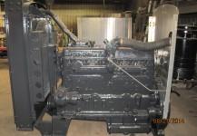 REBUILT WAUKESHA F1197G